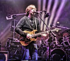 Bathtub Gin Phish Meaning by Mr Miner U0027s Phish Thoughts 2013 November