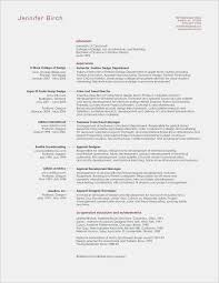Seven Things To Avoid In Fashion Resume   Resume Information How To Write A Memorial Service Sechpersuasion Essays Dctots Free Resume Help Nyc Informatica Resume Professional Writers Samples 10 Best Writing Services In New York City Ny 2019 5 Usa Canada 2 Scams Avoid Writers Nyc The Online Lab Owl At Purdue 20 Columbus Ohio Wwwautoalbuminfo Executive Mn Fresh Writer Prutselhuisnl Resumeyard Category 139 Yyjiazhengcom