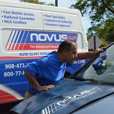 Novus Auto Glass Franchise Opportunity 14 F150 Windshield Replacement Youtube Semi Truck 2083764455 Termountain Elite Auto Glass Repair Janesville Madison 731987 Chevy Gmc Seal Rubber Install Top Five Questions To Ask A Company Glasscom Fast Mobile Car In Daytona Beach Before And After Pics A Clear View Get Up 300 Cash Back Now 19 Best Charlotte Companies Expertise How To Replace Wiper Motor Pickup Suburban Prices Local Quotes