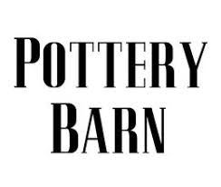 Pottery Barn Coupons Save  w Mar 18 Promo & Coupon Codes