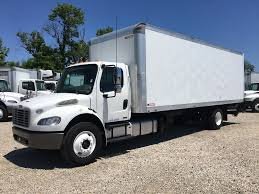 2011 FREIGHTLINER M2 106 FOR SALE #2036 1998 Freightliner Fl70 Box Truck Item K5323 Sold August 2000 Fl106 Tandem Axle Box Truck For Sale By Arthur Freightliner Box Van Truck For Sale 11559 2007 Intertional 4300 26ft W Liftgate Tampa Florida For Sale Diesel Sales 1430 1309 2016 M2106 Trucks Empire M2 106 Specifications With Sleeper Best Resource 7009 Used Business Class In
