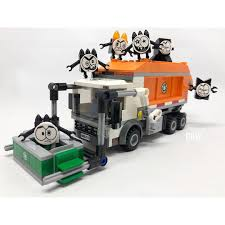 Legogarbagetruck - Hash Tags - Deskgram Lego City 4432 Garbage Truck In Royal Wootton Bassett Wiltshire City 30313 Polybag Minifigure Gotminifigures Garbage Truck From Conradcom Toy Story 7599 Getaway Matnito Detoyz Shop 2015 Lego 60073 Service Ebay Set 60118 Juniors 7998 Heavy Hauler Double Dump 2007 Youtube Juniors Easy To Built 10680 Aquarius Age Sagl Recycling Online For Toys New Zealand