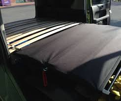 Back Seat Air Mattress For Truck Best Of Folding Bed For Car Camping ... Airbedz Toyota Tundra 072017 Pro3 Original Truck Bed Air Mattress Couple Laying On Air Mattress In Truck Bed Stock Photo Offset Rightline Gear 110m60 Arrelas Easy To Use Install Speedsmart Car Review Wonderful Courtney Home Design Cleansing Zoiibuy Suv Portable For Outdoor Ppi 303 665 Mid Style Full Size 56ft To 8ft 6 Ft 8 With Dc Roadworthy Wanders Platform