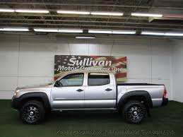 2015 Used TOYOTA TACOMA 4WD Double Cab V6 AT At Sullivan Motor ... 2009 Used Chevrolet Silverado 2500hd 4wd Crew Cab 153 Lt At 2017 Chevrolet Silverado 1500 2wd Double 1435 Custom Images Tagged With Truckmax On Instagram 2010 Ford Super Duty F250 Srw 156 Xl Sullivan 2012 Reg 1330 Work Truck Ram 2500 149 Big Horn Motor 2014 F150 Supercrew 145 Xlt 2004 Avalanche 5dr 130 Wb Z71