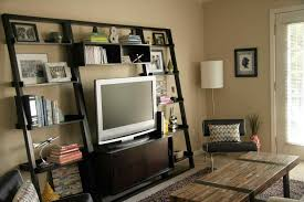 Display Point Of Purchase U Sale Contemporary Glass Curio Cabinets Pictures On Living Room Cool Product