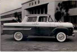 Caught At The Curb: Weird Ford Trucks From Brazil 1951 Ford F1 Gateway Classic Cars 7499stl 1950s Truck S Auto Body Of Clarence Inc Fords Turns 65 Hemmings Daily Old Ford Trucks For Sale Lover Warren Pinterest 1956 Fart1 Ford And 1950 Pickup Youtube 1955 F100 Vs1950 Chevrolet Hot Rod Network Trucks Truckdowin Old Truck Stock Photo 162821780 Alamy Find The Week 1948 F68 Stepside Autotraderca