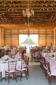 117 Best Globe String Lights Images On Pinterest | Globe String ... Photo Gallery Horse Barn Chicago Tel847 4511705 Paul Miller 7m Woodworking Il The Barn Is Amy Mortons Worthy Followup To Found Restaurant Gilbert Hubbard Co 13 Cstruction Illinois Railway Museum Blog September 2016 City Savvy Imaging Different Types Of Wires In Electrical Flocculation Water Best 25 Doors For Sale Ideas On Pinterest Bedroom Closet Home Wedding Photographer Victoria Sprung Of January 2014 Jill Tiongco Photography