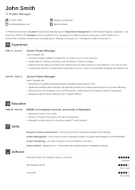 20+ CV Templates: Create A Professional CV & Download In 5 ... Resume Templates The 2019 Guide To Choosing The Best Free Overview Main Types How Choose 5 Google Docs And Use Them Muse Bakchos Professional Template Resumgocom Clean Simple 2 Pages Modern Cv Word Cover Letter References Instant Download Mac Pc Lisa Examples By Real People Dancer 45 Minimalist Pillar Bootstrap 4 Resumecv For Developers 3 Page 15 Student Now Business Analyst Mplates