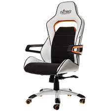 White Gaming Chair | Mrsapo.com Blue Video Game Chair Fablesncom Throne Series Secretlab Us Onedealoutlet Usa Arozzi Enzo Gaming For Nylon Pu Unboxing And Build Of The Verona Pro V2 Surprise Amazoncom Milano Enhanced Kitchen Ding Joystick Hotas Mount Monsrtech Green Droughtrelieforg Ex Akracing Cheap City Breaks Find Deals On Line At The Best Chairs For Every Budget Hush Weekly Gloriously Green Gaming Chair Amazon Chistgenialesclub
