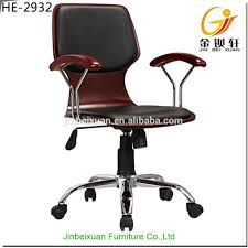 Swivel Executive Chairs Leather Antique Wood Office Chair With Casters  He-2932 - Buy Office Chair Caster,Wood Office Chair With Casters,Leather ... Astounding Wooden Office Desk Chair Excellent Visitor Chairs Swivel Executive Leather Antique Wood With Casters He2932 Buy Casterwood Castsleather Mahogany Marylebone Design Svc2baltics Oak On Star Deluxe Bankers With Seat Fruit Quod She New Old Art Fniture Valencia Caster Dark Vintage 1930s Adjustable In 2019 Vtg Early 1900 S Milwaukee Industrial Hillcrest
