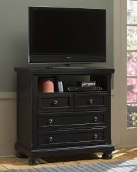 Vaughan Bassett Reflections Dresser by 530 226 Vaughan Bassett Furniture Reflections Night Stand 2