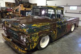 Readers' Diesels – Diesel Power Magazine Photo & Image Gallery Shanes Car Parts Vehicle Featured In Popular Mechanics 1960 Ford F100 Gateway Classic Cars St Louis 6232 Youtube Subtle And Clean Hot Rod Network 1957 Pickup Truck 1960ickupnsratspermancebestinafordrear F500 For Sale Best Resource Fire Series Review Specs Pictures Collection Hd Dennis Carpenter Catalogs Benishekforngresscom Ford Pickup Hotrod Blue Silver Craigslist In Rgv