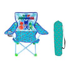 Licensed Fold 'n' Go Chair - Assorted - BJs WholeSale Club