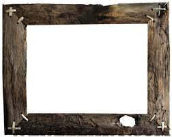 Rustic Wood Frame Clipart - ClipartXtras Diy Barnwood Command Center Fireside Dreamers Airloom Framing Signs Fniture Aerial Photography Barn Wood 25 Unique Old Barn Windows Ideas On Pinterest Window Unique Picture Frames Photo Reclaimed I Finally Made One With The Help Of A Crafty Dad Out Old Door Reclamation Providing Everything From Doors Wooden Used As Frame Frames 237 Best Home Decor Images And Kitchen Framemy Favorite So Far Sweet Hammered Hewn Super Simple Wood Frame Five Minute Tutorial