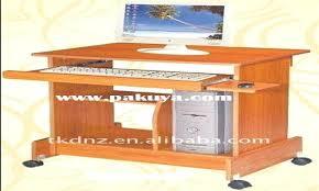 Mainstays L Shaped Desk With Hutch by Armoire Desk Walmart U2013 Abolishmcrm Com