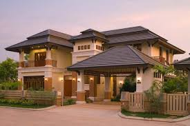 100 Homes Design Ideas 10 Gorgeous Asian Inspired Exterior