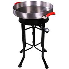 Pin On Products Cold Grill To Finished Steaks In 30 Minutes Or Less Rec Tec Bullseye Review Learn Bbq The Ed Headrick Disc Golf Hall Of Fame Classic Presented By Best Traeger Reviews Worth Your Money 2019 10 Pellet Grills Smokers Legit Overview For Rtecgrills Vs Yoder Updated Fajitas On The Rtg450 Matador Rec Tec Main Grilla Silverbac Alpha Model Bundle Multi Purpose Smoker And Wood With Dual Mode Pid Controller Stainless Steel Best Pellet Grills Smoker Arena