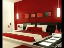 chambr kochi غرف نوم 2017 chambre a coucher