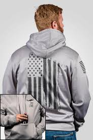 Men's Apparel – Nine Line Apparel All Roblox Promo Code On 2019 July Spider Cola Get One Year Of Hulu For 12 On Cyber Monday 2018 Claim Rochester Ny By Savearound Issuu Coupons Coupon Codes Promo Codeswhen Coent Is Not King Create And Sell Online Courses A Bystep Guide Travelocity The Best Deals Flights Hotels More Nine Line Foundation Home Facebook Womens Apparel Helix Mattress Review Reason To Buynot Buy Title Nine Promo Code Free Shipping Hiexpress Coupon Shopathecom Facts Myths About Walmart Price Tags Krazy