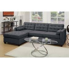 furniture tillary modular seating west elm tillary tillary sofa