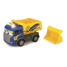 Bruder Toys 03550 Scania R-series Dump Truck -new-factory Sealed ... Bruder Mack Granite Halfpipe Dump Truck Abs Synthetics Toy Vehicle Bruder 02765 Cstruction Man Tga Tip Up Truck Toys Mack 116 Play Snow Plow Dump With Front Buy Online At The Nile Tgs Young Minds 03550 Scania Rseries Newfactory Sealed Mb Arocs Half Pipe Jadrem 3761 Garbage Toy Trucks For Kids Loader And Mercedesbenz Bruder Toys 5999 Pclick