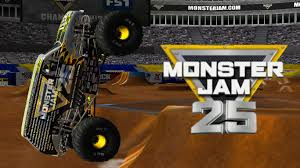 Sim-Monsters Monster Truck Tour Home Facebook Jam Dog New Car Update 20 Rolls Into The Sprint Center This Weekend February 2 Macaroni Kid 2013 Kansas City Youtube Challenge Kcmetrscom 2017 Ticket Giveaway Koberna Racing To Expand Sets High Goals For 2006 Allmonstercom Simmonsters Redneck Thrdown Feat Upurch Moonshine Bandits Big Smo Event Coverage Bigfoot 44 Open House Rc Race Lakeside Speedway Trucks Invade June