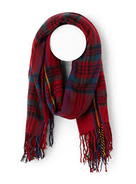 women u0027s winter scarves and shawls online simons