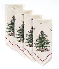 Spode Christmas Tree Mugs Candy Cane by Spode Home Dillards Com