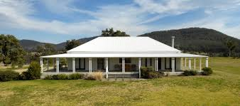 Country Style Modular Home Builders NSW - Manor Homes Modern Weatherboard Homes Victorian Terrace House Townhouse Psh Contemporary Beach Plans Design 2 Story Cottage With A Modern Twist Stylish Livable Spaces Beautiful Old Style Photos Interior Ideas Simple Bedroom Room 415 Best Exterior Home Design Images On Pinterest Architecture House Plan Miners Cottage Zone Designs Home Plunkett Be Inspired By The Hamptons Boutique 246 Exterior Design Brittany Small Houses Interior Designs Small Clapboard Weatherboard