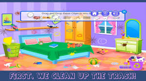 Caillou In The Bathtub Reaction by My House Cleanup Gameplay Video Youtube