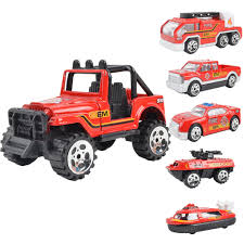 6pcs Mini Toy Vehicles Collections Fire Rescue Military Trucks Toys ... Toy Trucks Boys Toys Semi Auto Transport Carrier Bestchoiceproducts Rakuten Best Choice Products Set Of 4 Push And Btat Toys Games Compare Prices At Nextag Toy State Caterpillar Cstruction Flash Light And Night Dump Excavator Cars Dump Truck On Transporter Trucks For John Deere 20cm Vehicle Trailer Pickup Mini New Large Garbage Truck For Kids Clean Car Sanitation Trash Watch Teaching Colours With Street The 6pcs Vehicles Collections Fire Rescue Military The Crane Christmas Hill China Pocket Sliding Sets Baby 2pc Tractor Ertl Tomy