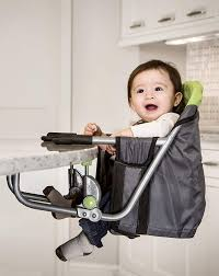 Amazon.com : Regalo Easy Diner Portable Hook On High Chair, Fits ... 8 Best Hook On High Chairs Of 2018 Portable Baby Chair Reviews Comparison Chart 2019 Chasing Comfy High Chair With Safe Design Babybjrn Clip On Table Space Travel Highchair Portable For Travel Comparison Bnib Regalo Easy Diner Navy Babies Foldable Chairfast Amazoncom Costzon Babys Fast And Miworm Tight Fixing Or Infant Seat Safety Belt Kid Feeding
