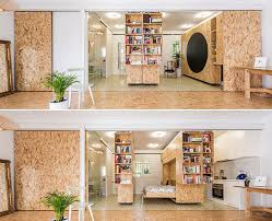 22 ideen ein gästebett zu verstecken designhause de