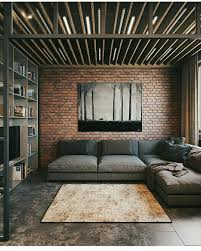 100 Loft Designs Ideas Futuristic For Modern Design Apartments Awesome Scenic