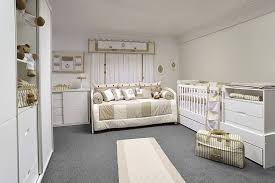 chambre de bébé garçon chambre bébé garçon 54 idées déco et thèmes pour votre baby boy