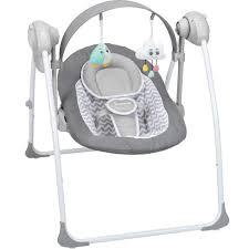 transat balancelle bebe pas cher transat balancelle confort gris badabulle pas cher à prix auchan