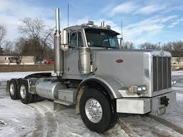 1997 Peterbilt 378 Day Cab Truck, Caterpillar 3406E, 550HP For Sale ... 2019 Great Dane Trailer Sioux City Ia 121979984 116251523 Mcdonald Truck Wash And Chrome Shop Home Facebook Xl Specialized Falls Sd 116217864 North American Tractor Trailers Parts Service About Banking On Bbq Food Truck Serves 14hour Smoked Meats Saturdays 2007 Wilson Silverstar Livestock For Sale South Midwest Peterbilt 1962 Beall 37x120 Lowboy Ne Meier Towing