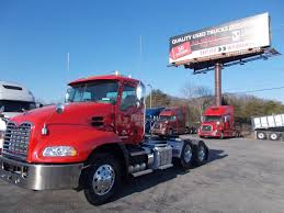 Mack Pinnacle Cxu613 In Tennessee For Sale ▷ Used Trucks On ... Used Cars Knoxville Tn Trucks Parker Auto Sales And Preowened Car Dealer In Etc Inc Carmex 2017 Ford F150 Raptor Serving Chattanooga 1ftfw1rg5hfc56819 2018 Chevrolet Colorado Lt For Sale Ted Russell With New Rutledge Ram 1500 Express 3c6rr7kt7hg610988 Wheels Service Mcmanus Llc