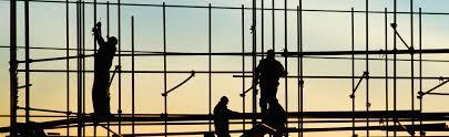 tile contractors in roseville ca free estimate 916 634 0336