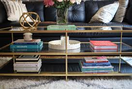 Design Evolving - Coffee Table Archives - Design Evolving Before After Fding Light Space In A Tiny West Village Best 25 Grey Interior Design Ideas On Pinterest Home Happy Mundane Jonathan Lo Design Bloggers At Book 14 Blogs Every Creative Should Bookmark Portobello October 2015 167 Best Book Page Art Images Diy Decorations Blogger Heads To Houston Houstonia My Friends House Book First Look Designer Katie Ridders Colorful Rooms Cozy 200 Homes Lt Loves Foot Baths Launch Ryland Peters And Small