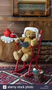 Teddy Bear Grandma Knitting In A Rocking Chair In A Vintage Interior ... A Rocking Chair That Knits You A Hat As Read The Paper Colossal Old Cuban Lady Knitting Editorial Stock Photo Image Of Cuba 65989413 Rattan Knitting Leisure Vintage Living Room Buy Verdigris Garden Burford Company Funny Grandmother Cartoon In Royalty Free Geet In Rocking Chair 9 Tseresa Flickr Vector Granny Coloring Ceramic Mrs Santa Claus Atlantic Mold Sways Booties While Path Included Royaltyfree Rf Clip Art Illustration Black And White Pregnant Woman Attractive Green 45109220
