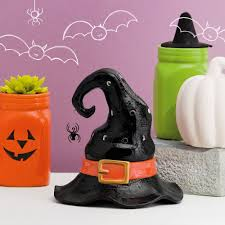 Pumpkin Scentsy Warmer 2014 by Salem Scentsy Warmer