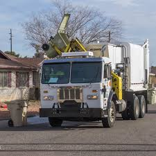 Refuse Arizona - YouTube Garbage Truck Videos For Children L Youtube Rewind Favorite Big Wader Toy Boy 123abc Kids Tv Youtube Trash Truck Lifts Two Dumpsters The Dump Crane Working Cstruction Cartoons Cars Video Colorful Candy Pickup Little Front Loader At The Lake L A Frog Amazing Diecast Tonka Garbage Truck Metal Front Loader Intertional 4900 Mcneilus Standard Rear Load Blue Tonka Picking Up Trucks Rule