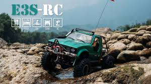 E3S RC TOYOTA Hilux Truggy SCX 10 SCALE RC TRUCK 4X4 Crawling The ... Rc Truck Model 114 Scale Kiwimill News Wl222 24g 112 Cross Country Car L222 Cheap 1 14 Rc Trucks Find Deals On Line Scale Military Trucks Heng Long 3853a Wpl B24 116 Snowy Rocks Rc Rctruck Jeep Wrangler Axial Axialracing Discover The Hobby Of Radiocontrolled Cars Trucks Drones And Adventures Slippery Hill Climb 4x4 Trailing Nitro Buggy Hsp Warhead 2 Speed 110 Race 10074 Mudding Scx10 Comanche 8 Suppliers Manufacturers Off Road Cars Update Gas 2018 All Met In