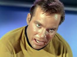 Halloween Mask William Shatners Face by Dog Star Omnibus Captain U0027s Blog Pt 9 And Still We Sing The