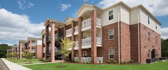 One Bedroom Apartments In Auburn Al by The Fairways At Auburn I Ii Apartments In Auburn Al