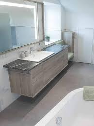 naturstein akzente im bad i story und bilder badezimmer