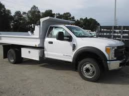 Used F450 Trucks For Sale Entertaining 2017 Ford F450 Dump Trucks ... 2006 Ford F450 Crew Cab Mason Auctions Online Proxibid Dump Trucks Cassone Truck And Equipment Sales Used 2011 Ford Service Utility Truck For Sale In Az 2214 2015 Sun Country Walkaround Youtube 2008 F650 Landscape Dump 581807 For Sale For Ford Used 2010 Xl 582366 2012 St Cloud Mn Northstar 2017 Badass F 250 Lariat Lifted Sale
