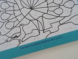 A Tout âge Vive Le Coloriage Le Papetier De France