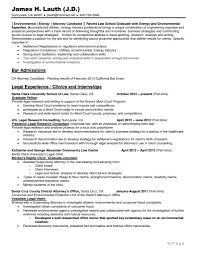 Law School Application Resume Examples - Koman.mouldings.co Resume Objective Examples For Lawyer Unique Images Graduate School Templates How To Craft A Law Application That Gets Awesome Student Example Tips Sample Pre T Beautiful 7 Prepping Your Fresh Best Template 2018 Law School Essay Examples Admisions Valid Translate Military Skills Awesome Write Properly Accomplishments In College University Admission Admissions Resume Mplates Sazakmouldingsco What To Put On A Resum Getting In
